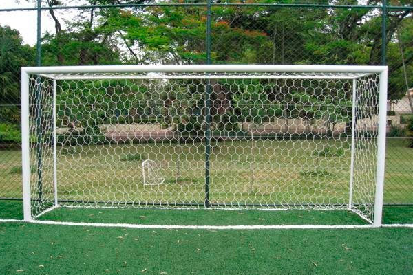 Traves de Futebol de Campo 69740b6a62d7a